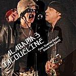 Alabama 3 Jacqueline (Feat. Steve Van Zandt)