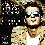 Simon The Rhythm Of The Night