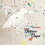 Chapeau Claque Fabelweiss