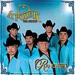 El Poder Del Norte Ranchero