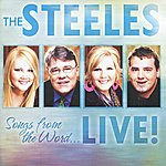 The Steeles Songs From The Word... Live!