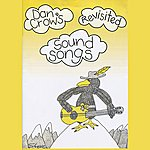 Dan Crow Soundsongs Revisited