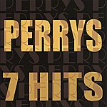 The Perrys 7 Hits