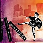Queen Sheba Domino Affect Vol.2: Follow The Movement