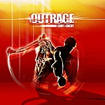 Outrage Court-Circuit