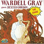 Wardell Gray The Chase (Giants Of Jazz)