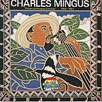 Charles Mingus Pithecanthropus Erectus (Giants Of Jazz)