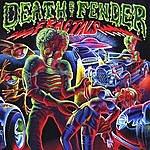 Fractals Death By Fender