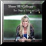 Diane M. Gillaspy Daddy Knew The Bible - Single