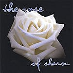 The Sharon Smith Quartet The Rose Of Sharon