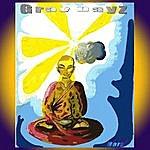 Mars Gray Dayz - Single
