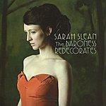 Sarah Slean The Baroness Redecorates