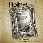 Daniel's Window Hollow Heart - Single