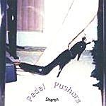 Sharon Pedal Pushers