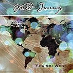 Sharon West World Journey