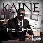 Kaine The Office