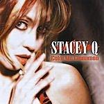 Stacey Q Color Me Cinnamon