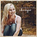 Liv Kristine Skintight (2-Track Single)