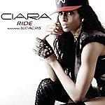 Ciara Ride