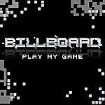 Billboard Play My Game
