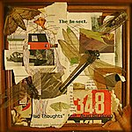 In Sect Had Thoughts Featuring Atari Blitzkrieg (Single)