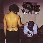 Sug Dance Lil' Girl (Single)