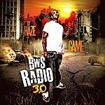 The Game BWS Radio 3.0