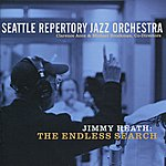 Jimmy Heath The Endless Search