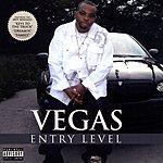 Vegas Entry Level (Parental Advisory)