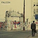 Falcon Disappear