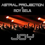 Astral Projection Joy