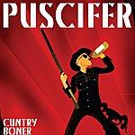 Puscifer Cuntry Boner