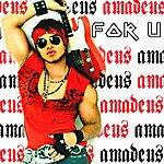 Amadeus For You (Single)