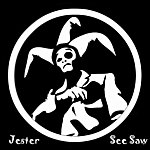 Jester See Saw (Single)