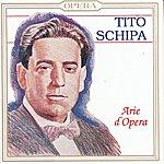 Tito Schipa Arie D'opera