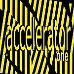 Accelerator One
