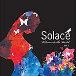 Solace Welcome To The World
