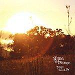 Shane Stoneman Days Gone By