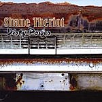 Shane Theriot Dirty Power
