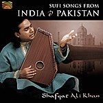 Shafqat Ali Khan Songs Songs From India & Pakistan