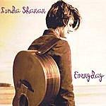 Linda Sharar Everyday