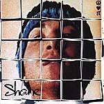 Shane Addicted To You (Single)