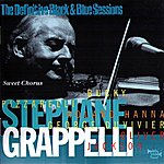 Stéphane Grappelli Sweet Chorus (1978) (The Definitive Black & Blue Sessions)