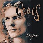 Chaos Despair