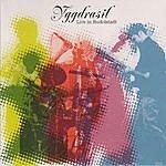 Yggdrasil Live In Rudolstadt