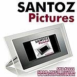 Santoz Pictures