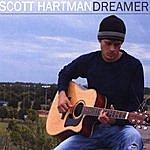 Scott Hartman Dreamer