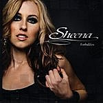 Sheena Forbidden