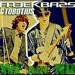 Freekbass We Are ND (Single)