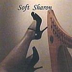 Sharon Soft Sharon
